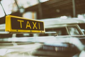 Bez tych przepisów w branży taksówkowej zapanuje chaos