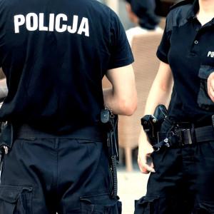 Mieszkanie+ dla policjantów coraz bliżej