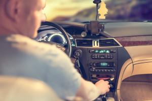 Będą zmiany w systemie szkolenia kierowców