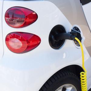 Ponad pół miliona złotych dla start-upów na projekty z elektromobilności
