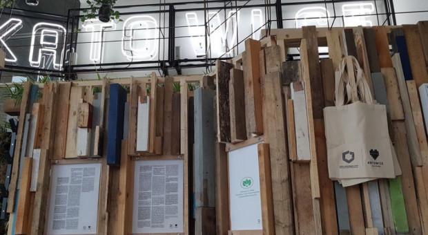 Katowice wpisują się w proekologiczną ideę COP24