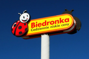 Będzie referendum strajkowe w Biedronce?