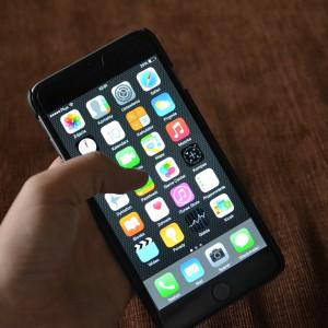 Mobile kluczem do sukcesu w komunikacji marketingowej