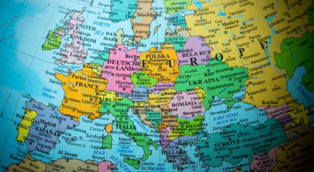 Tracimy młodych zdolnych. To zjawisko dotyka Polskę najbardziej w Europie