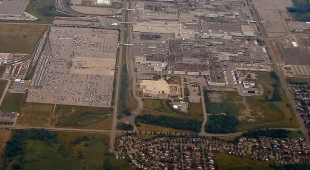 Kanadyjscy związkowcy walczą o fabrykę GM w Oshawie. Chcą nałożenia ceł na USA