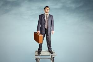 Mała rewolucja na rynku pracy tymczasowej stała się faktem