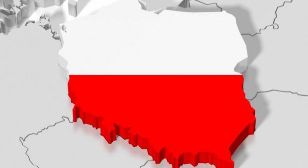 Wzrost gospodarczy, inwestycje rekordowo niskie bezrobocie. Polska gospodarka ma się dobrze