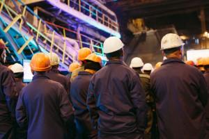 Rynek pracy tymczasowej czeka rewolucja? Eksperci uspokajają