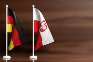 Polskie firmy w Niemczech będą zatrudniać