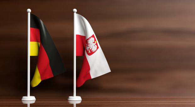Polskie firmy w Niemczech. Blisko połowa planuje wzrost zatrudnienia
