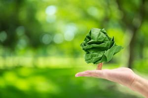 Idea zrównoważonego rozwoju sprawdza się także w rekrutacji. Oni są tego przykładem