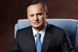 Spore zmiany w zarządzie banku Leszka Czarneckiego