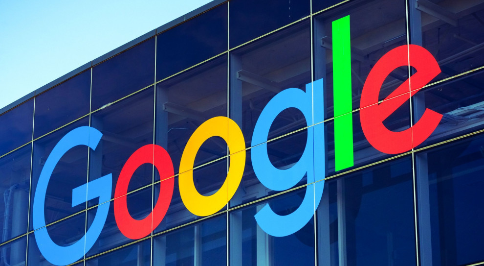 Google: Pracownicy nie chcą pracować nad ocenzurowaną wersją wyszukiwarki