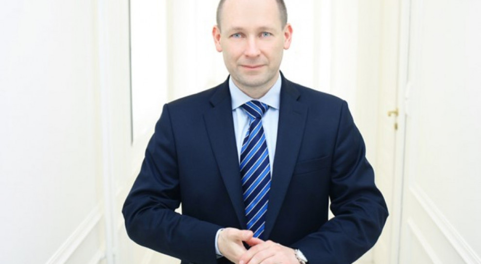 Family office, usługi coraz popularniejsze wśród polskich biznesmenów