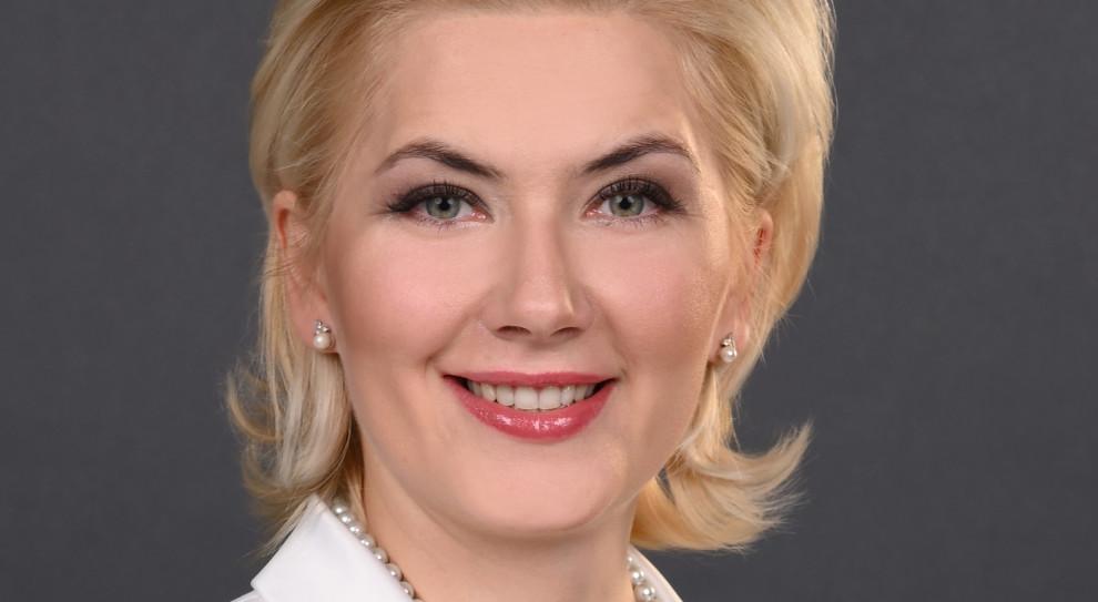 Magdalena Mitas nowym członkiem Kancelarii DLA Piper