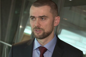 Cezary Baran wiceprezesem zarządu w Sklepach Komfort