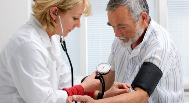 Pracodawcy dbają o zdrowie pracowników. Firmy coraz częściej zapewniają opiekę zdrowotną