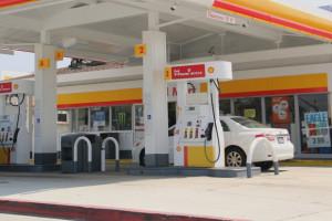 Shell powiąże wynagrodzenie najwyższych menedżerów z realizacją celów klimatycznych