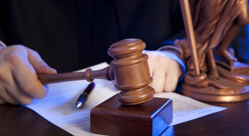 Egzaminator prawa jazdy z kolejnymi zarzutami