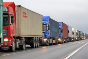 Polscy pracodawcy ostrzegają. Unijne przepisy uderzą w polskie firmy transportowe