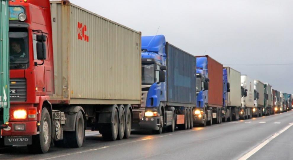 Konfederacja Lewiatan: Unijne przepisy uderzą w polskie firmy transportowe