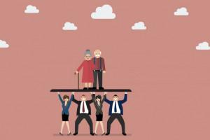 Przedsiębiorcy niechętni Pracowniczym Planom Kapitałowym
