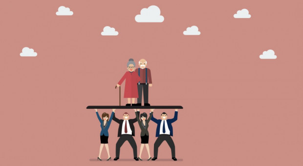 Pracownicze Plany Kapitałowe? Przeciwników jest dwa razy więcej niż zwolenników