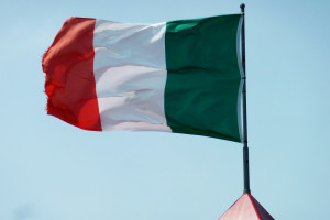 Już co dziesiąty mieszkaniec Włoch jest cudzoziemcem
