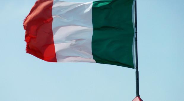 We Włoszech pół miliona miejsc pracy zlikwidowano od początku pandemii