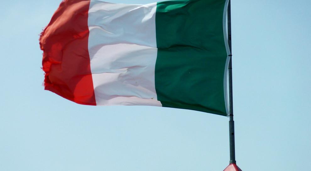 171 mln euro rekompensaty dla włoskiej poczty