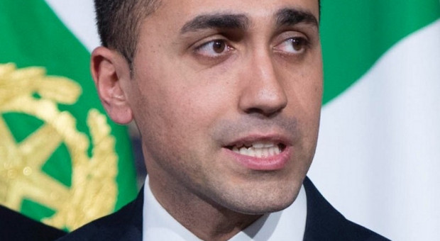 Włochy. Minister pracy rozwiązał rodzinną firmę, bo zatrudniała na czarno