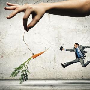 Motywowanie pracowników się opłaca? Co piąty pracodawca mocno sceptyczny