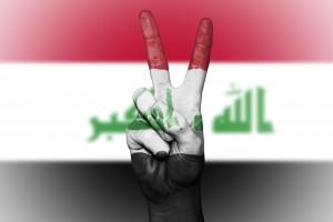 Dzień wolny od pracy w rocznicę zwycięstwa nad Państwem Islamskim