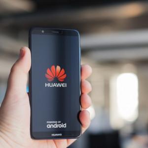 Wiceprezes zarządu i córka założyciela Huawei aresztowana w Kanadzie