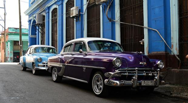 Kuba luzuje przepisy dotyczące prywatnych przedsiębiorców
