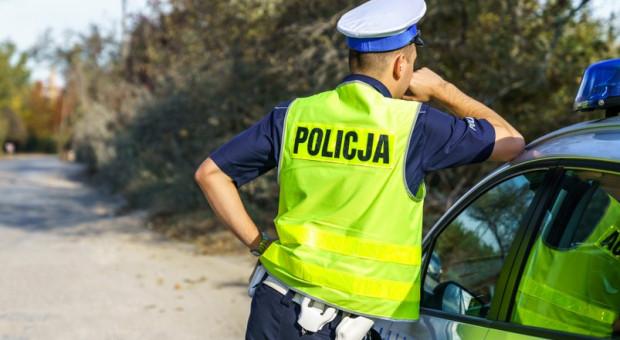 Posłowie podjęli decyzję w sprawie otwarcia policji na cudzoziemców