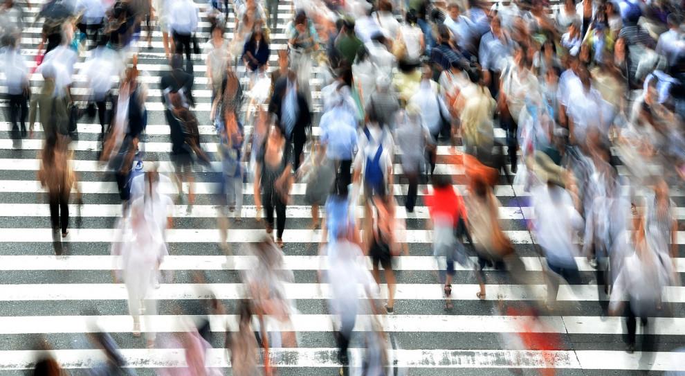 Rynek pracy wkrótce mierzyć się będzie z ogromnym zagrożeniem. Rozwiązanie jest tylko jedno