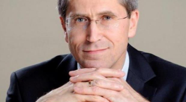Marek Kopel odchodzi z Zarządu Transportu Metropolitalnego