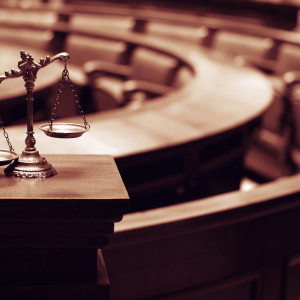Szykuje się paraliż sądów. Pracownicy sekretariatów planują masowe L4