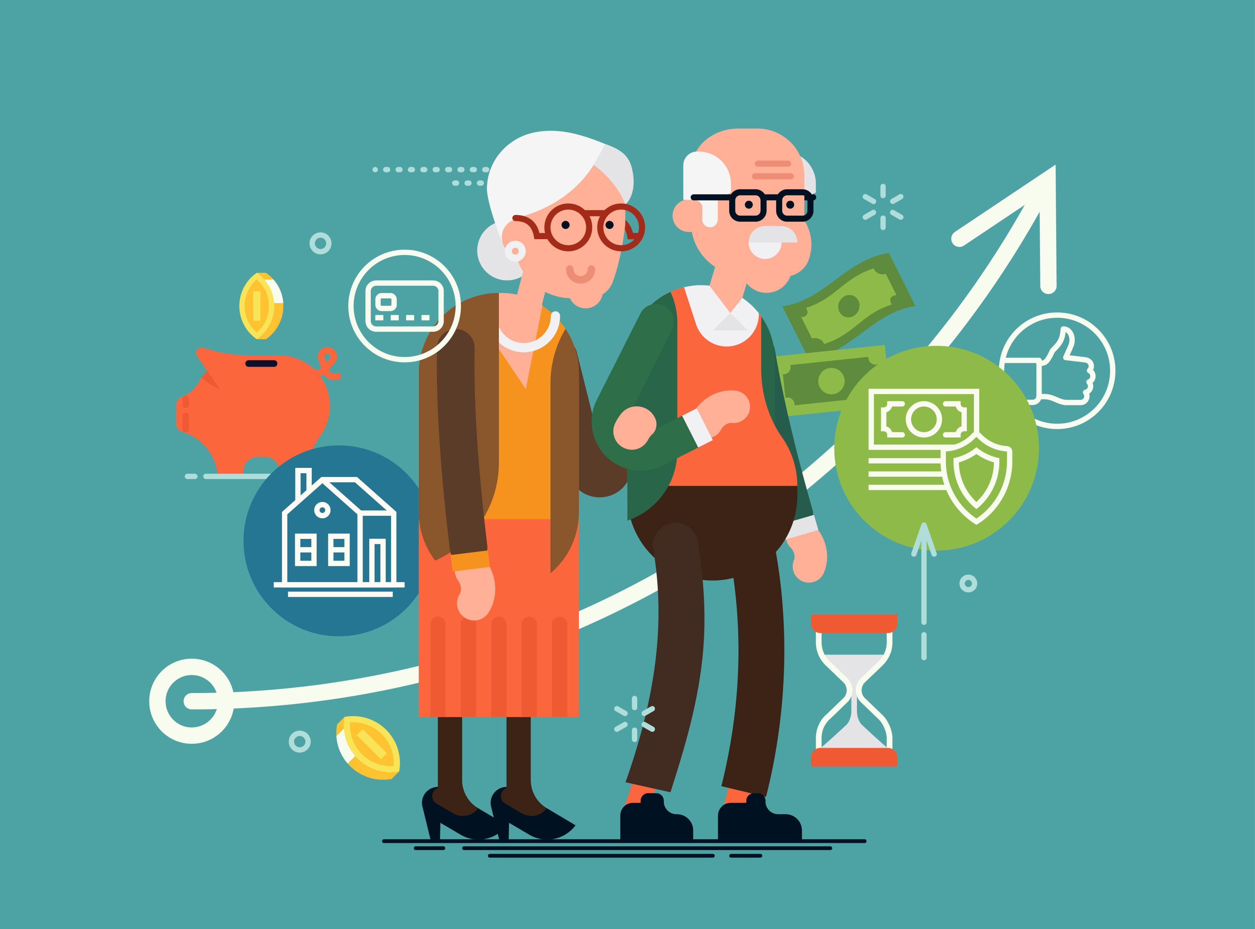 Kluczem do sukcesu Pracowniczych Planów Kapitałowych jest jego powszechność, zatem szczególną rolę odgrywa tutaj komunikacja. (Fot.Shutterstock)