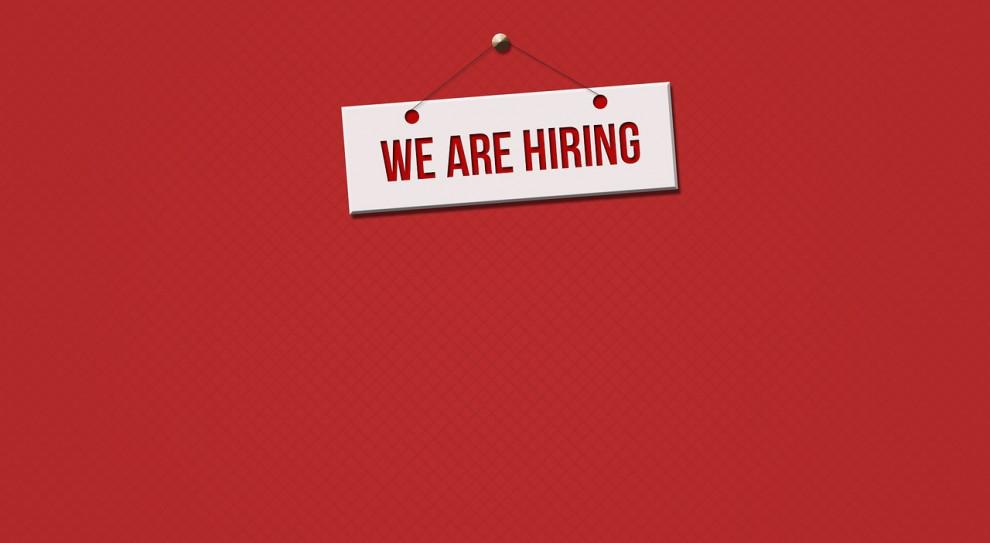 Amerykański rynek pracy wyhamował. Stopa bezrobocia najniższa od 1969 roku