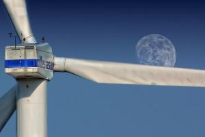 Firma energetyczna pomaga oświacie. Będzie pracownia OZE