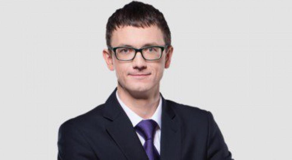 Karol Okoński pełnomocnikiem Rządu do spraw Cyberbezpieczeństwa
