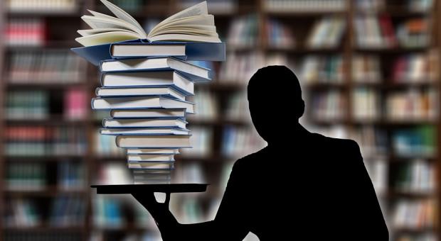 """Reforma szkolnictwa wyższego. Uczelnie będą zwalniać """"sieroty po dyscyplinach""""?"""