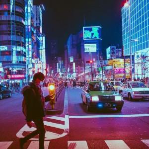 Japonia otwiera się na zagranicznych pracowników. Rząd przyjął projekt