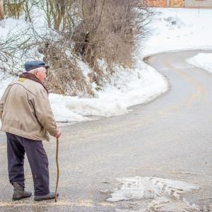 Waloryzacja rent i emerytur. ZUS: ustawa pilnie potrzebna
