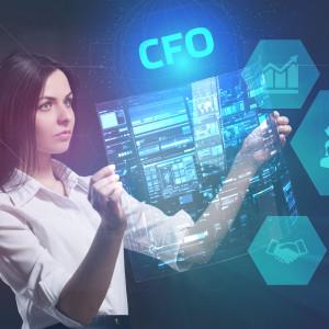 CFO to już nie księgowy, ale partner biznesowy i doradca strategiczny