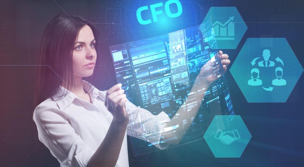 Od księgowego do partnera biznesowego. Rola CFO wymaga nowych kompetencji
