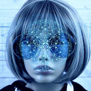 Rośnie rola kobiet w IT, w tym w informatyce obronnej