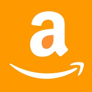 Amazon testuje możliwość otwierania sklepu bez kas na lotniskach